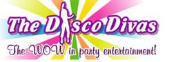 The Disco Divas