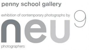 neu9 at Penny School Gallery