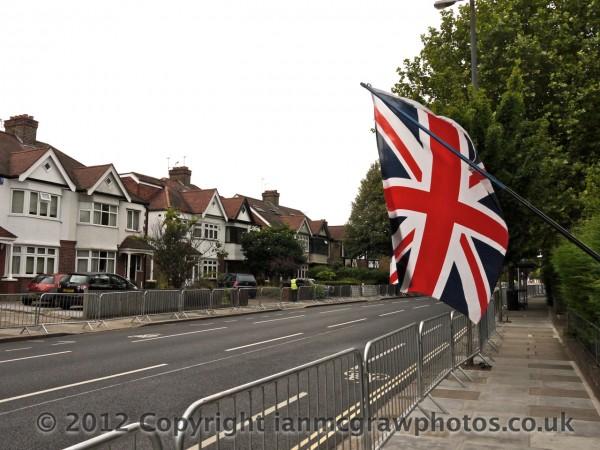 01_08_2012-10_58_23_ianmcgrawphotos_co_uk