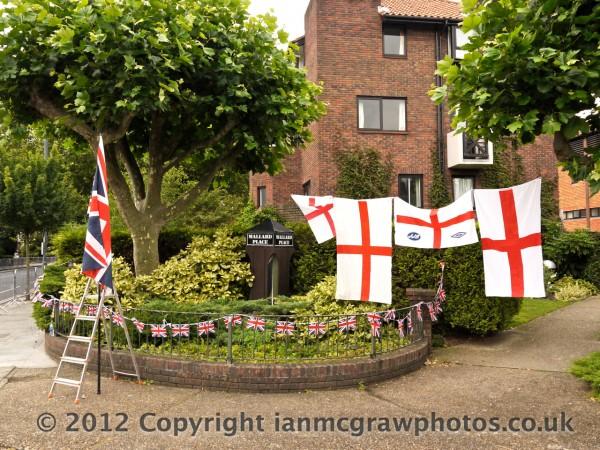 01_08_2012-12_50_42_ianmcgrawphotos_co_uk